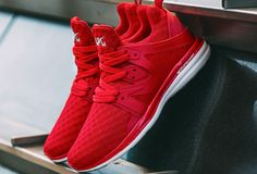 Athletic Propulsion Labs | APL USA // 7 best sneaker brands you've never heard of