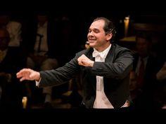 #soundtravel #justrelax Prokofiev . Sokhiev Symphony