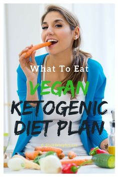 Ketogenic diet for Vegans is perhaps the most healthiest and effective diet for . - Ketogenic diet for Vegans is perhaps the most healthiest and effective diet for . Ketogenic diet for Vegans is perhaps the most healthiest and effec. Vegan Keto Diet Plan, Ketogenic Diet Plan, Vegetarian Keto, Extreme Diet, Nutrient Rich Foods, Healthy Weight Loss, The Best, Bodybuilding, Lose Weight
