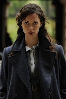 Rebecca Hall, inspiration for Gilbert's wife, Sarah Turner Female Character Inspiration, Story Inspiration, Writing Inspiration, Story Ideas, Writing Characters, Female Characters, Rebecca Hall, Image Film, Witches