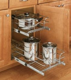 X-Large Two-Tier Wire Baskets Rev-A-Shelf, http://www.amazon.com/dp/B000KQ4T9M/ref=cm_sw_r_pi_dp_l06Ctb0QXVTQ0FTC