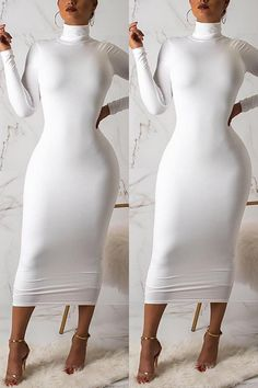 Casual Party Dresses, Sexy Dresses, Fashion Dresses, Evening Dresses, Prom Dresses, Wedding Dresses, New Trendy Dresses, Formal Outfits, Bandage Dresses