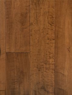 Get the best prices online and free samples on our Copper Maple engineered hardwood flooring. Our top quality hardwood floors are available in a variety of colors and finishes. Maple Hardwood Floors, Engineered Hardwood Flooring, Copper, Maple Floors, Hardwood Floor, Brass