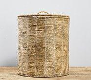 metallic rope | Pottery Barn Kids
