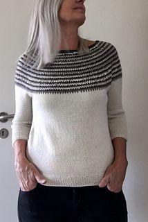 Ravelry: Miro's colors pattern by polo sylvie Hand Knitting, Knitting Patterns, Cardigan Pattern, Pulls, Knitting Projects, Color Patterns, Ravelry, Knitwear, Knit Crochet