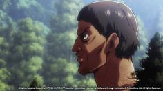 Image result for attack on titan meme