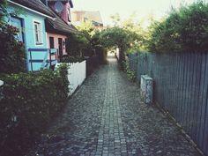 Hometown Malmö