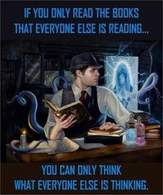 The Perception Deception, David Icke's Game-Changing New Book, Now Shipping And Available As An Immediate E-Book Download » David Icke