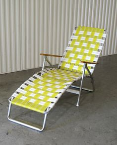 46 best beach chairs images deck chairs beach chairs butterfly chair rh pinterest com