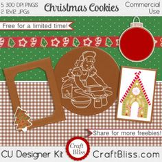 Free at www.craftbliss.com {Pinterest Christmas Free Commercial Use Christmas Pinterest Snowman Crafts Scrapbook Craft Kit Free Kit Free Craft Kit Christmas Pinterest Scrapbook Free Scrapbook Kit Free Digital Scrapbook Kit Craft Bliss Free Scrapping Scrapbook Layout Scrapbook Paper Digital Kit Card Kit Free Christmas Giveaway Pinterest CraftBliss Christmas in July }