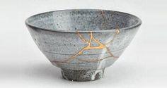 自分で直せちゃう!欠けた陶磁器を装飾して直す伝統技法「金継ぎ」の修復セットまとめ – Japaaan 日本文化と今をつなぐ