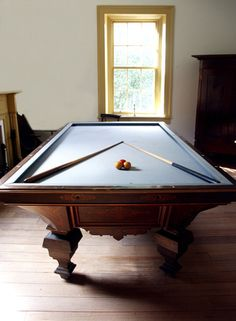 Felt a pool table pinterest pool table felting and men cave how to build a pool table cover greentooth Images