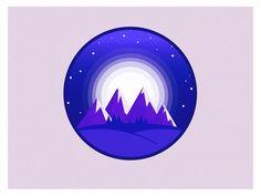 Hello Moonrise.