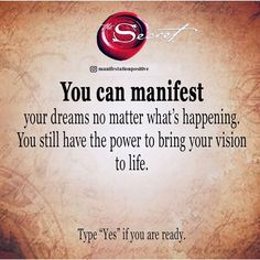 Do you want to manifest more money, love & success? Learn this secret law of attraction technique & reprogram your brain to manifest Unlimited Wealth, Love & Success. Manifestation Journal, Manifestation Law Of Attraction, Law Of Attraction Affirmations, Love Affirmations, Morning Affirmations, Law Of Attraction Love, Law Of Attraction Planner, Secret Quotes, Manifesting Money