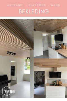 Demp het geluid in huis met stijl. Deze Akupanelen zorgen voor een betere akoestiek én geven een boost aan elk interieur! #muurbekleding #wand #wandbekleding #hout #houtenwand #barnwood #barnwoodwall #interieurdesign #woonkamerinspiratie #akupanel #interieurinspiratie #kantoordecoratie #design #wandpanelen #muurdecoratie #wandvanhout #industrieelwonen #houtenwanddecoratie #muren #interieur #interior #interieurontwerp #interieurarchitectuur Design