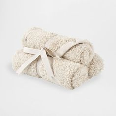Towels & Bathrobes - Bathroom   Zara Home United Kingdom