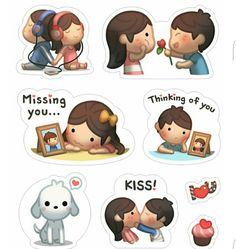 Love Is Cartoon, Cute Cartoon Images, Cute Love Cartoons, Sad Relationship Quotes, Relationship Comics, Sweet Love Story, Cute Love Stories, Love Husband Quotes, Best Love Quotes