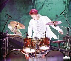 #EXO Chanyeol
