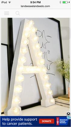 Cool DIY ideas for teenage girl rooms