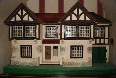 Restoration Tips - Dolls Houses Past & Present