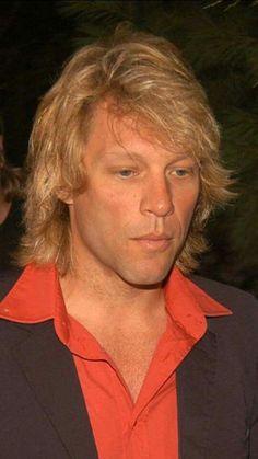 Jon Bon Jovi, Bon Jovi Always, Shaggy Long Hair, Nikki Sixx, Hottest Pic, His Eyes, Rock N Roll, True Love, Documentaries