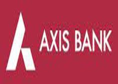 Shift from Axis Bank to ING
