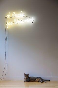 nice light