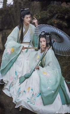 Post with 0 votes and 1 views. Chinese Clothing Traditional, Traditional Fashion, Traditional Dresses, Yukata, Opera Dress, Mode Kimono, Cute Galaxy Wallpaper, Asian Cosplay, Culture Clothing