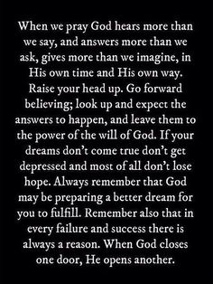 Quotes On God's Grace Thank You God  Risen  Pinterest  Amen Bible And Scriptures