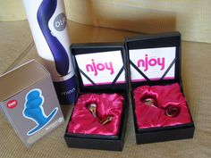 Epiphora's beginner's guide to sex toy reviewing and blogging » Hey Epiphora » Hey Epiphora