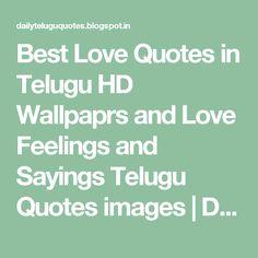 legendary quotes telugu quotes english quotes hindi