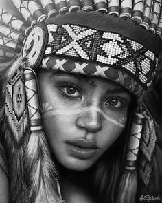 [New] The 10 Best Drawings Today (with Pictures) Hyperrealism, Photorealism, Cool Drawings, Pencil Drawings, Sketch A Day, Art Academy, Daily Drawing, Realism Art, Artistic Photography