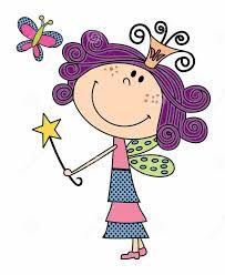 Resultado de imagen para pinterest niños en caricatura de palitos