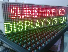 W are provides LED AND LCD lighting manufactures & suppliers : we are providing LED AND LCD suppliers and manufac. Led Display Board, Led Sign Board, Give It 100, Advertise Your Business, Video Wall, Led Signs, Improve Yourself, Traditional, Sunshine