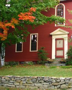 Abode portsmouth nh coupons