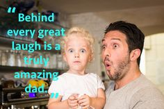 Festa del papà: 12 idee regalo last minute Father And Son, Happy Father, Religion, Adult Adhd, Fathers Day Quotes, Vash, Fathers Day Presents, Great Father's Day Gifts, Hallmark Cards