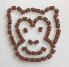 Wispa Candy, Popular, Chocolate, Food, Essen, Popular Pins, Chocolates, Meals, Sweets