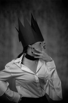 l'abstrait noir-41  fotografía Cesar Prieto   Asistente Natanael Quiroga Maquillaje Liliana Duque Vestuario Sady´s Fashion Estudio Innata