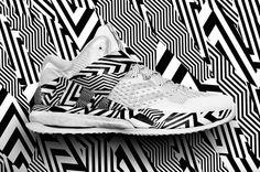 adidas-rg3-energy-boost-carmoflauge-01-960x640.jpg
