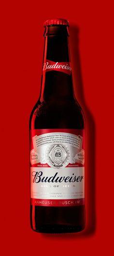 redesign-completo-budweiser-nova-garrafa