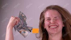 Earn Money Online, Music, Youtube, Make Money Online, Musica, Musik, Earn Extra Money Online, Muziek, Music Activities