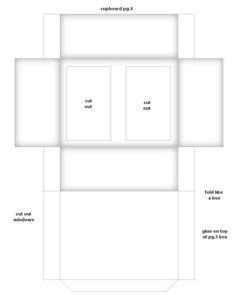 Paper65 - hkKarine1 - Picasa-Webalben