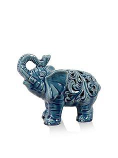 Urban Trends Collection Ceramic Elephant, http://www.myhabit.com/ref=cm_sw_r_pi_mh_i?hash=page%3Dd%26dept%3Dhome%26sale%3DA1I9ZYG1PS21A8%26asin%3DB0090CGPBC%26cAsin%3DB008Y6835G