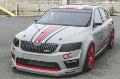 Škoda Octavia RS Cup [OC] Click the photo to see more! Luxury Rv, Subaru Cars, Skoda Fabia, Japanese Cars, Car Brands, Rally Car, Car Wrap, Exotic Cars, Cars And Motorcycles