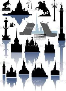 санкт петербург вектор: 15 тыс изображений найдено в Яндекс.Картинках Saints, Batman, Silhouette, Saint Petersburg, Draw, Superhero, Chess, Amsterdam, Movie Posters