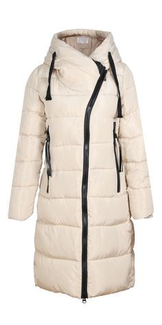 If you're looking for the latest and greatest winter coat at the best prices imaginable, look no further than Fire Vogue. Find this year's best coat at prices at firevogue.com