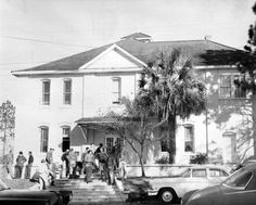 BONIFAY, FL. / PHOTOS | ... bonifay fl photo courtesy of florida photographic collection
