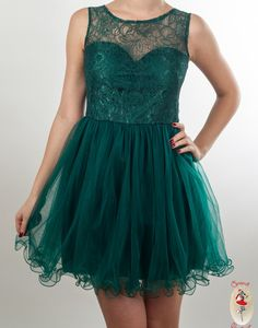 the green sin Winter Sale, Formal Dresses, Green, Fashion, Dresses For Formal, Moda, Formal Gowns, Fashion Styles, Formal Dress