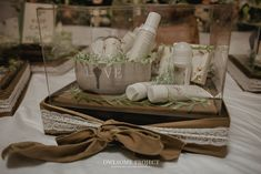 Pernikahan dengan Konsep Jawa Rustic di Balai Kartini - owlsome of Wedding Hamper, Wedding Gift Baskets, Rustic Wedding Gifts, Wedding Gift Boxes, Homemade Gift Baskets, Diy Gift Baskets, Basket Gift, Home Decor Baskets, Basket Decoration
