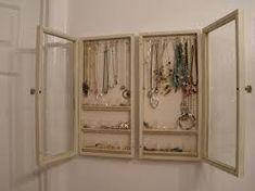 Attic Closet, Jewellery Storage, Bathroom Medicine Cabinet, Armoire, Picture Frames, The Originals, Google, Image, Furniture